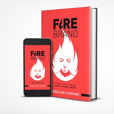 firebrand-book