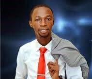Joel Kehinde